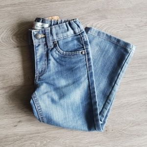NEW Levi's Toddler Jeans